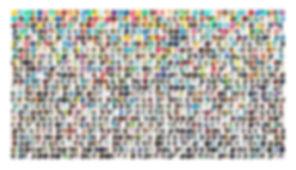 color-palettes-big-cover.jpg