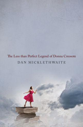 dan-micklethwaite--donna-creosote--paper