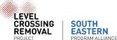 South Eastern Program Alliance