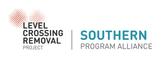 Southern Program Alliance