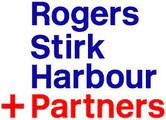 Roger Stirk Harbour + Partners