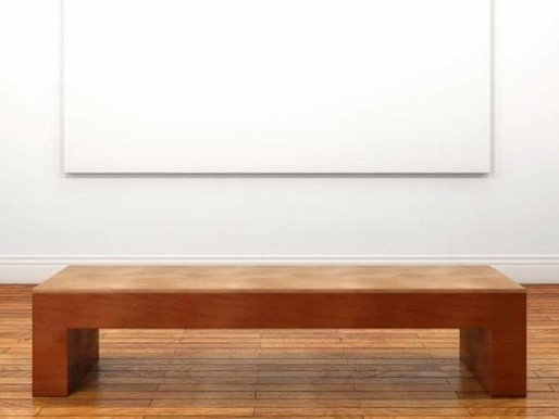 Great expectations? - Artists and commercial galleries