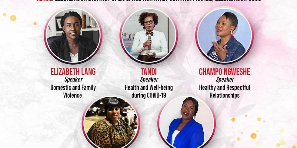 African Women's Health