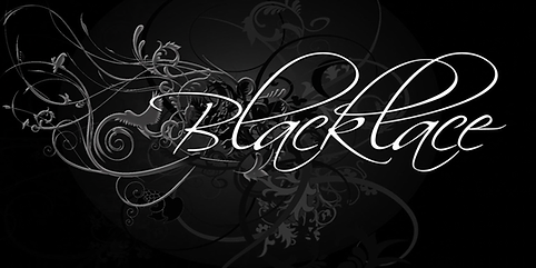 BLACKLACE-LOGO.png