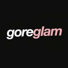 GOREGLAM logo.png
