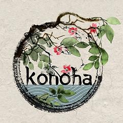 konoha logo 512x512 cropped.png