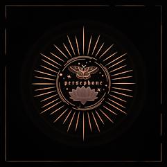 persephone-logo.png