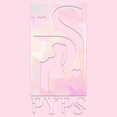 _Pyps__LOGO.png