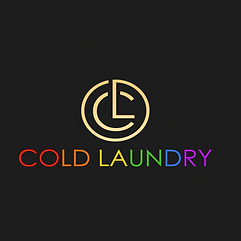 Cold laundry rainbow.png