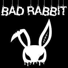 ._Bad Rabbit_. logo #7.png