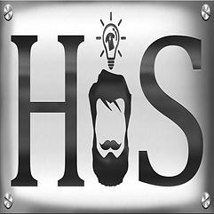 HIS Logo blk.png