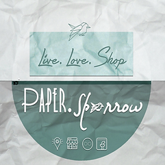 Paper.Sparrow Logo.png