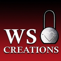 WS Logo square.png