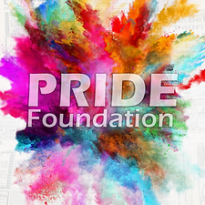 Pride Foundation.png