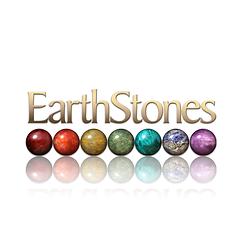 EarthStones Logo 1024_2020.png