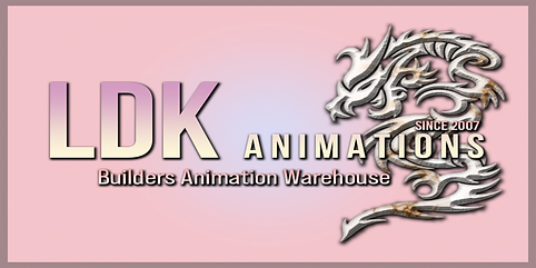 LDK Animations LOGO SL EVENT 2021.png