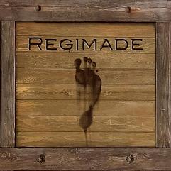 Regimade_Crate.png