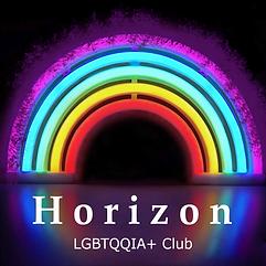 Horizon Club Logo.png