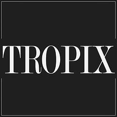 tropix - Logo.png