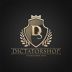 Dictatorshop Logo 512px.png