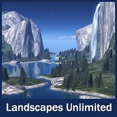 Logo Landscapes Unlimited.png