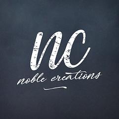 [NC] - Noble creations  NEW LOGO 2020.pn
