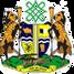 Kaduna State Government.png