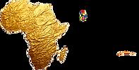 Minnvest Logo (Black PNG).png