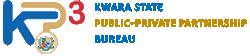 Kwara state.png