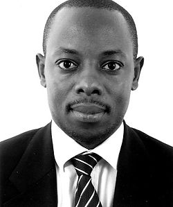 Fred Kabanda_edited.jpg