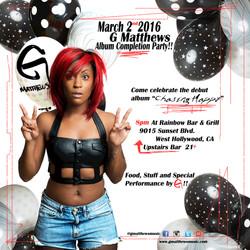 march 2nd invite 5x5 PRINT 300