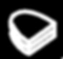 klub_logo_neon_bílé.png