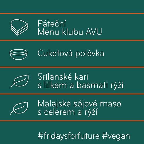 menu vegan fb.jpg