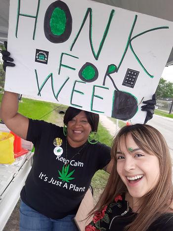 Honk for weed.jpg