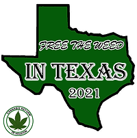 FREE THE WEED.png