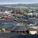 aerial housing.jpg