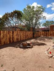 Salvador fence.jpg