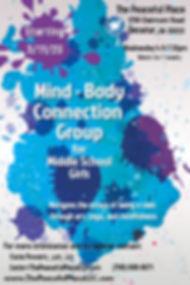 MS Group 3.11.20.jpg