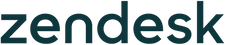 Zendesk-logo.png