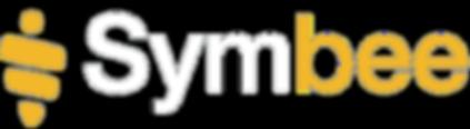 Symbee-Logo-500.png