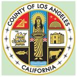 LA-County.png