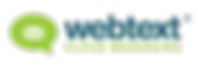 webtext-logo_blue-tm_blue.png