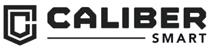 CaliberSmart.png