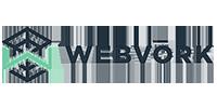 Webvork.png