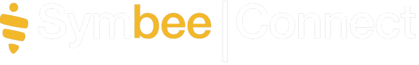 Symbee Connect