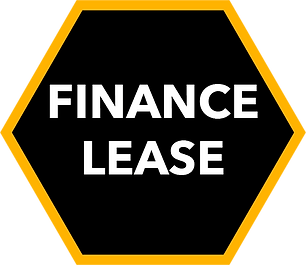 FINANCE LEASE.png