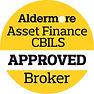 Aldermore CBILS logo[2].jpg