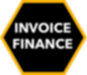 INVOICE FINANCE .png