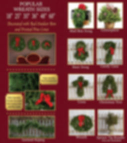 Wreath Brochure.jpg