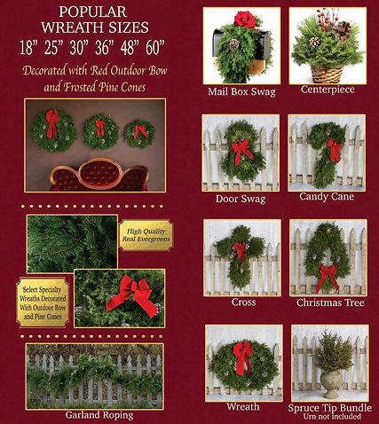 Wreath Brochure.jpg